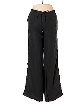 London Jean Casual Pants Size 2
