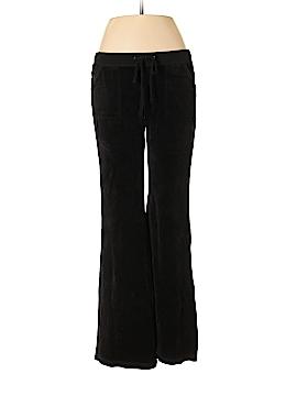 Zenana Outfitters Sweatpants Size L