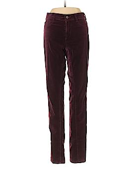 PilyQ Jeans 28 Waist