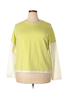 Laura Scott Cardigan Size 2X (Plus)