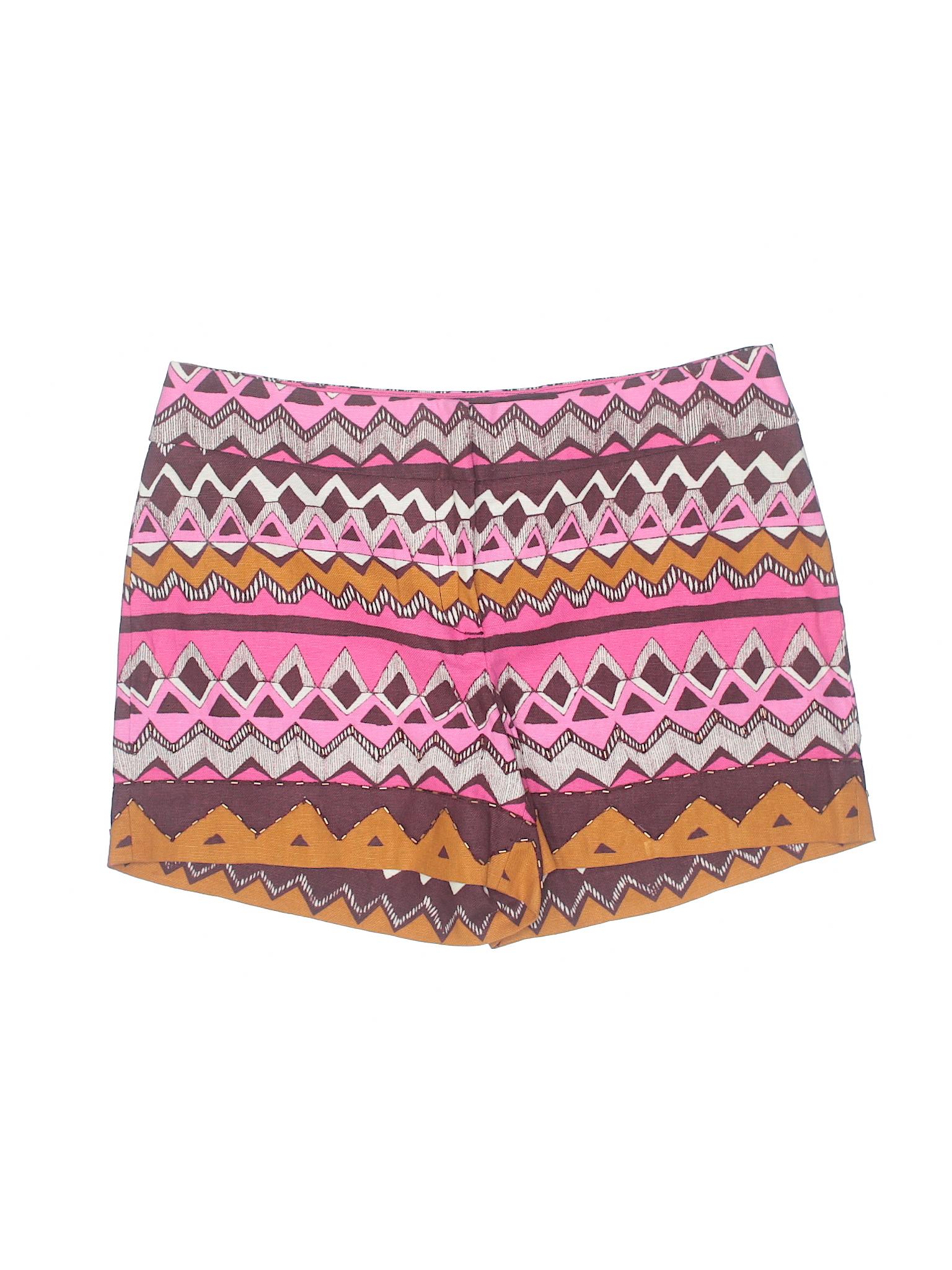 Boutique Taylor Loft Loft Ann Ann Taylor Shorts Boutique rwrxSpaq