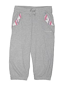Reebok Active Pants Size S (Kids)