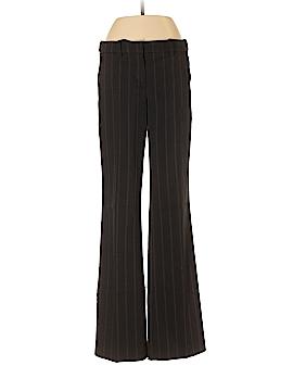 Esprit Dress Pants Size 2