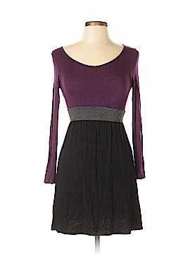 Ella Moss Casual Dress Size 14