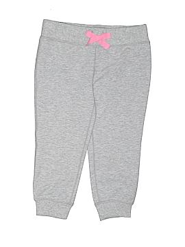 Gymboree Sweatpants Size 5/6