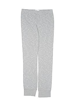The Children's Place Sweatpants Size 7