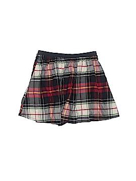 Genuine Kids from Oshkosh Denim Skirt Size 6