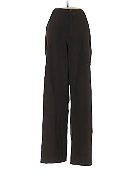 Tail Dress Pants Size L