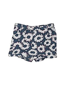 Abercrombie Shorts Size 15/16