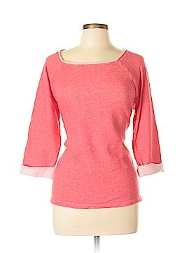 Jones New York Sport Sweatshirt Size XL