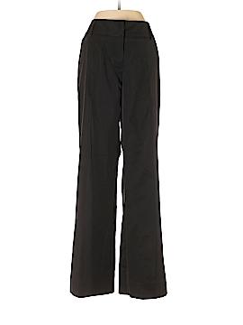 Adidas Dress Pants Size 12