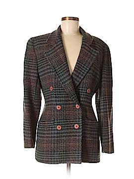Christian Siriano Coat Size 8