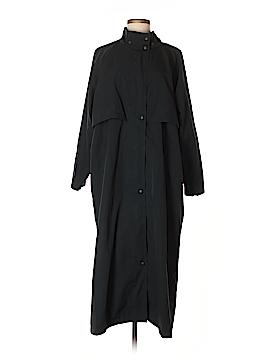 L.L.Bean Coat Size XL (Petite)