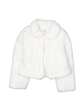 Gymboree Coat Size 5 - 6