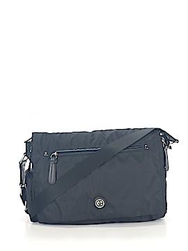 Gianni Bini Laptop Bag One Size