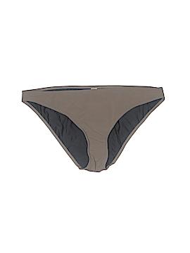 Gap Body Swimsuit Bottoms Size L
