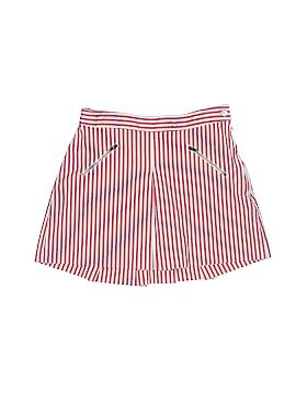 Bonpoint Skirt Size 12