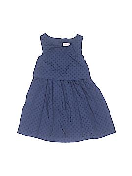 Cat & Jack Dress Size 12 mo