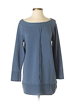 Soft Surroundings Casual Dress Size XS
