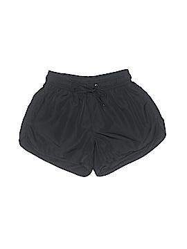 Atmosphere Athletic Shorts Size 10