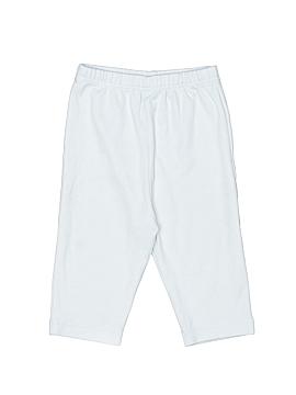 Kissy Kissy Sweatpants Size 3-6 mo