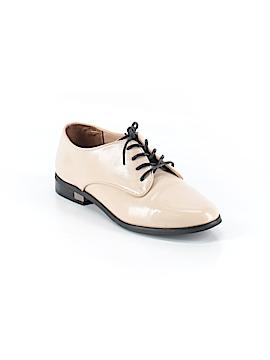 Aldo Flats Size 6