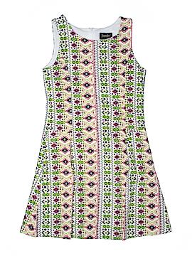 Laundry by Shelli Segal Dress Size 14