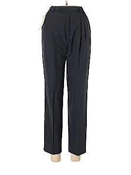 Fundamental Things Dress Pants Size 10