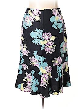Emma James Casual Skirt Size 22 (Plus)