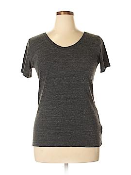 Bcg Short Sleeve T-Shirt Size XL