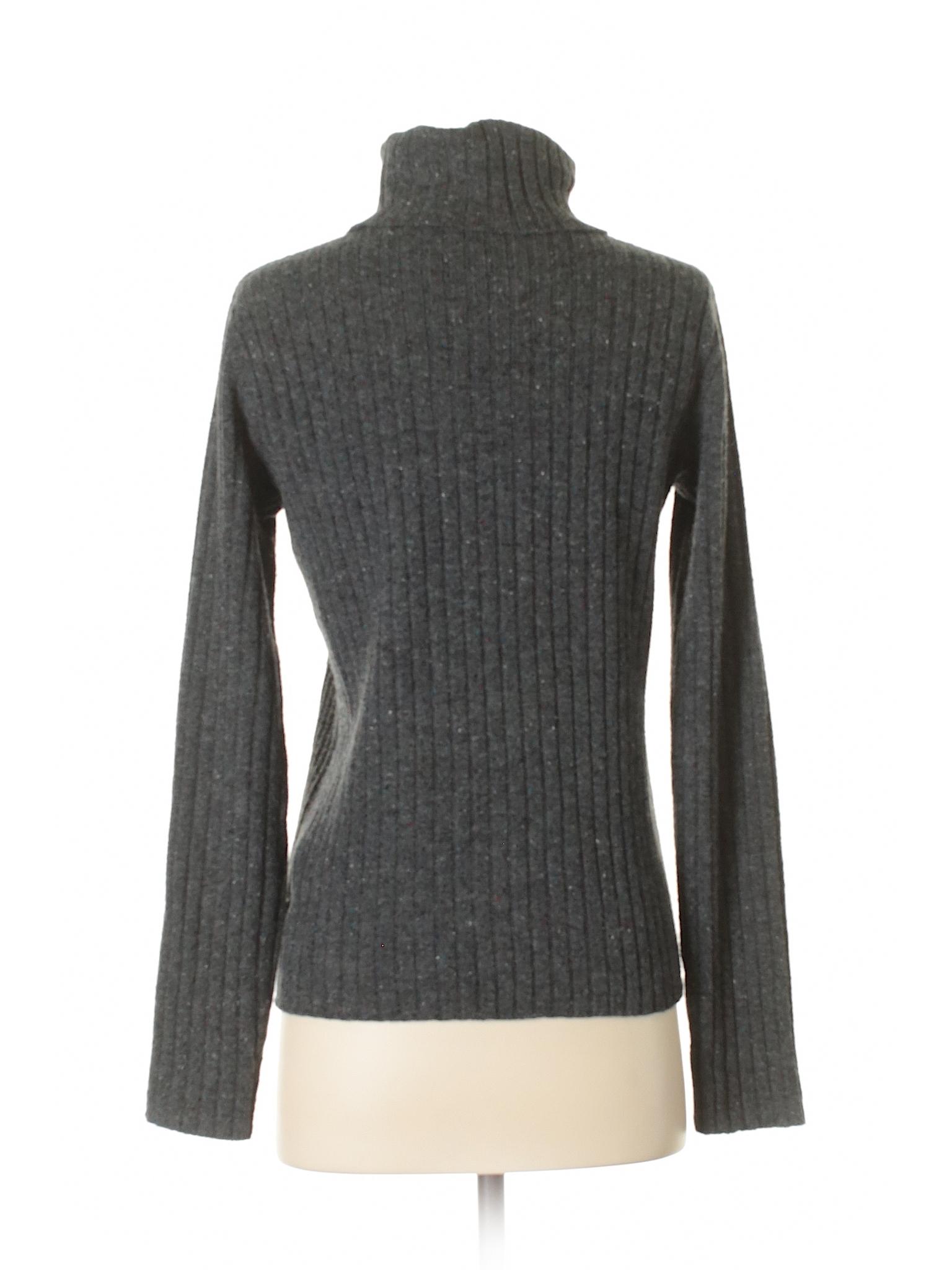 Sweater Wool Pullover Boutique winter Hill Garnet 4qqTX6