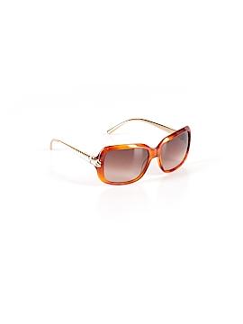 David Yurman Sunglasses One Size