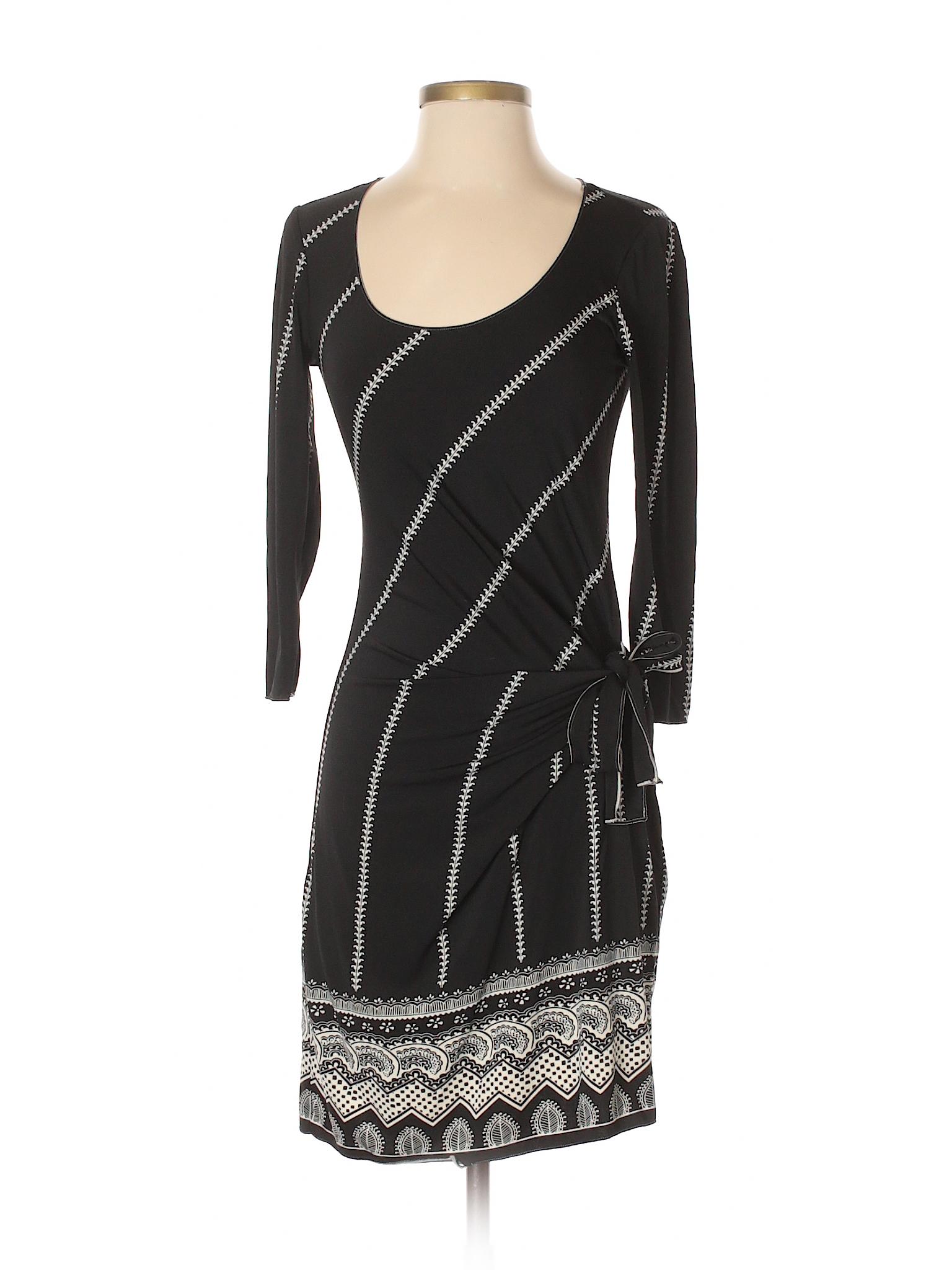 Studio Boutique winter Max Casual Dress w0wxSAqr