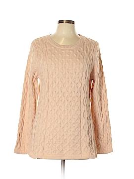 Antonio Melani Pullover Sweater Size L