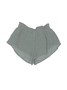 O'Neill Shorts Size M (Youth)