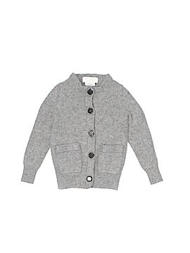 Crewcuts Cashmere Cardigan Size 2