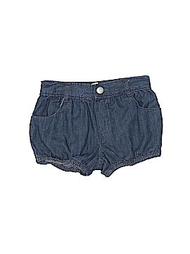 Gymboree Denim Shorts Size 5T