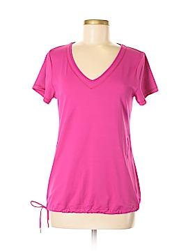 Sweaty Betty Active T-Shirt Size L