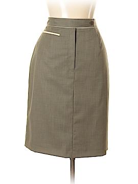 Kasper Formal Skirt Size 10 (Petite)