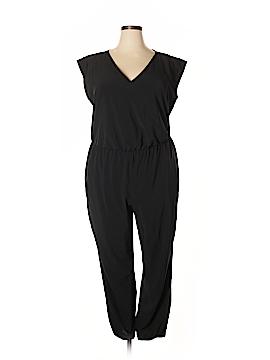 IGIGI Jumpsuit Size 18 (Plus)