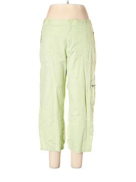 Nine & Co. Cargo Pants Size 12