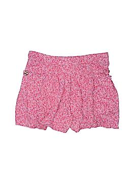 Free People Shorts Size XS
