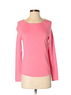 Apt. 9 Pullover Sweater Size XS (Petite)