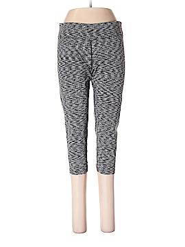 Calvin Klein Active Pants Size XL