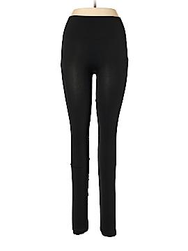 INC International Concepts Leggings Size L