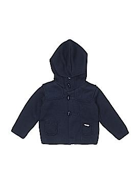 Mayoral Coat Size 24 mo