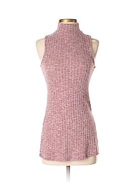 American Rag Cie Turtleneck Sweater Size S