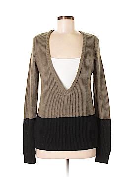 TOBI Pullover Sweater Size M/L