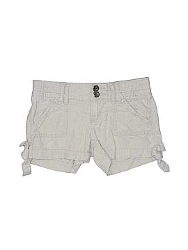 Mudd Shorts Size 6