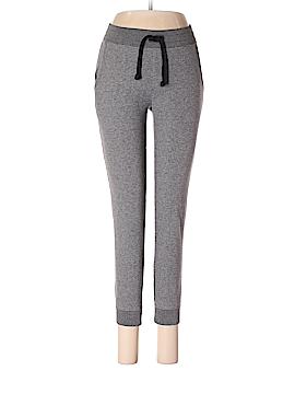 Arizona Jean Company Sweatpants Size M (Youth)